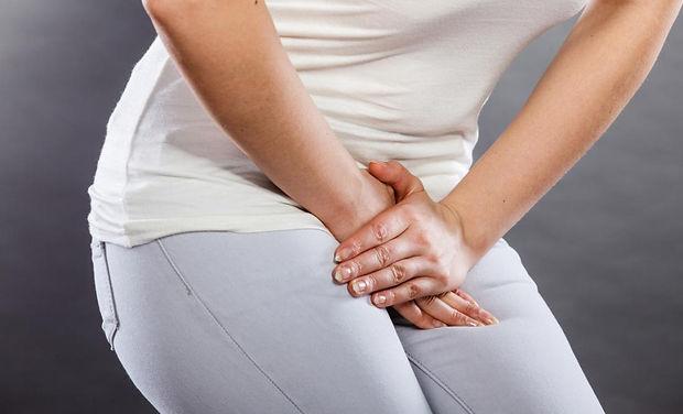 persistent-genital-arousal-disorder-pain