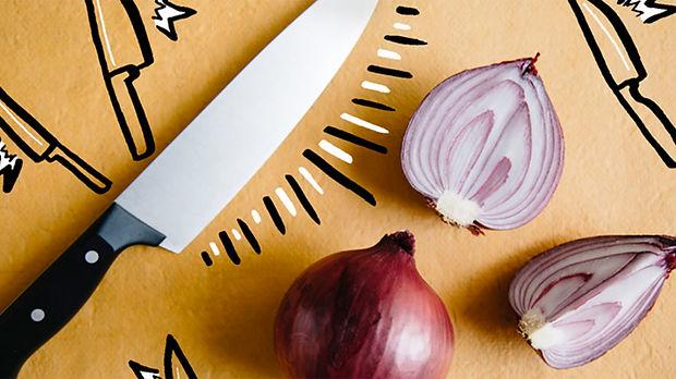 GRT-how-to-cut-onion-1296x728-header.jpg