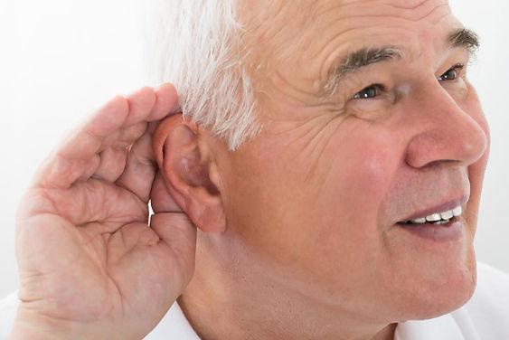 hearing-loss-man.jpg