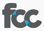 Logomarca_FCC.png
