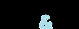 Logomarca_AREZZO_Co.png