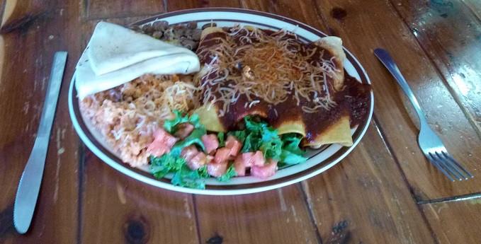 enchiladas.jpg