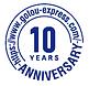 10周年.png