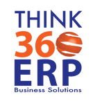 think360erp_logo.png