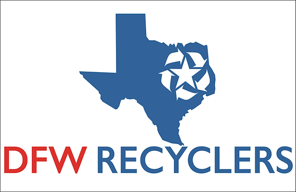 DFW RECYCLERS FINAL.png