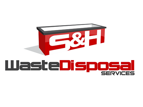 S&H Waste Disposal