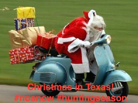 Christmas in Texas.jpg