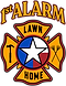 First Alarm Lawn.png