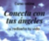 Conecta_con_tus_ángeles.png