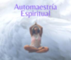 Automaestría_Espiritual.png