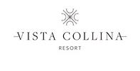 Vista Colina Resort.png