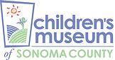 Childrens Museum 2.jpg