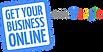 GYBO blue logo_ Wide version.png