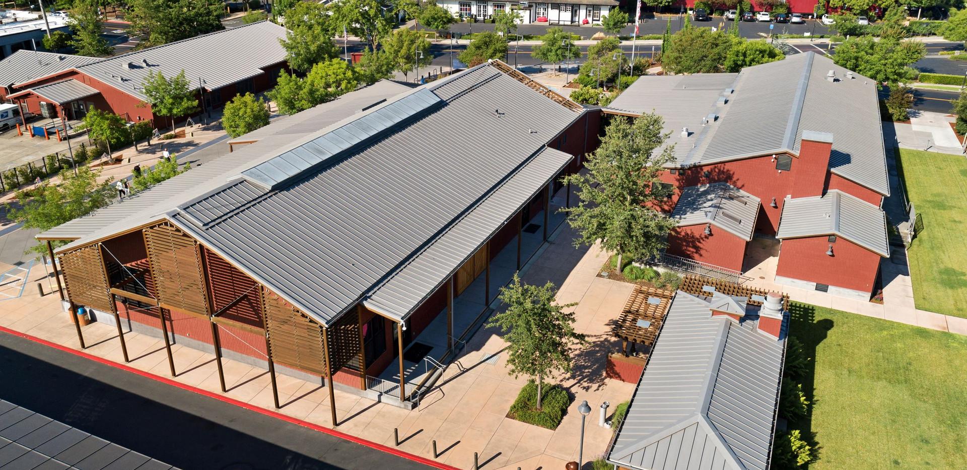 Community Center & Hall11.jpg