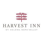 HarvestInnLogo.png