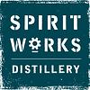 Spirit Works Distillery.png