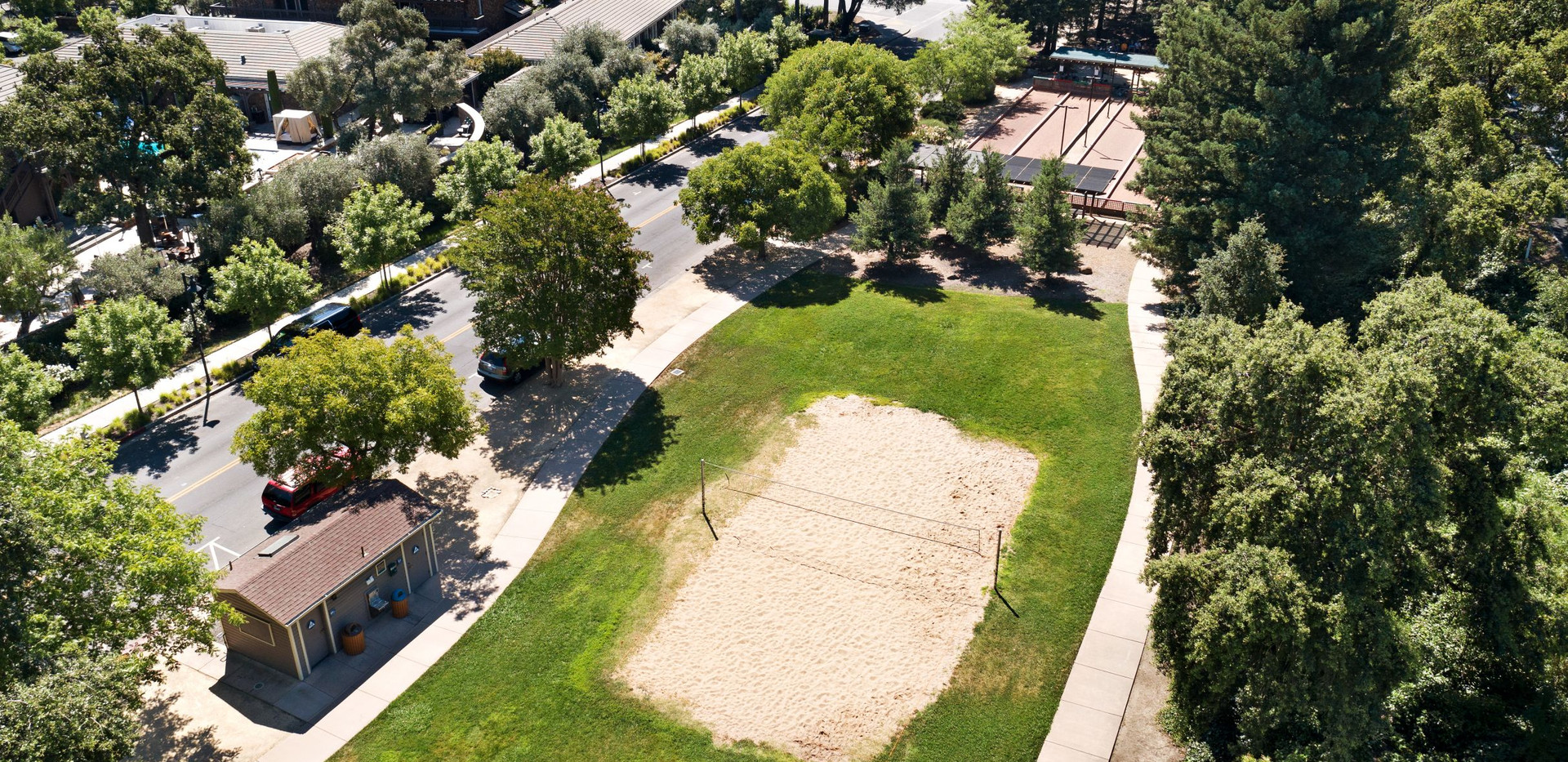 Vets Memorial Park5.jpg