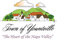 Town of Yountville.jpg
