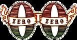 Zero Zero.png