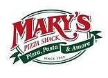 Marys Pizza Shack.jpg