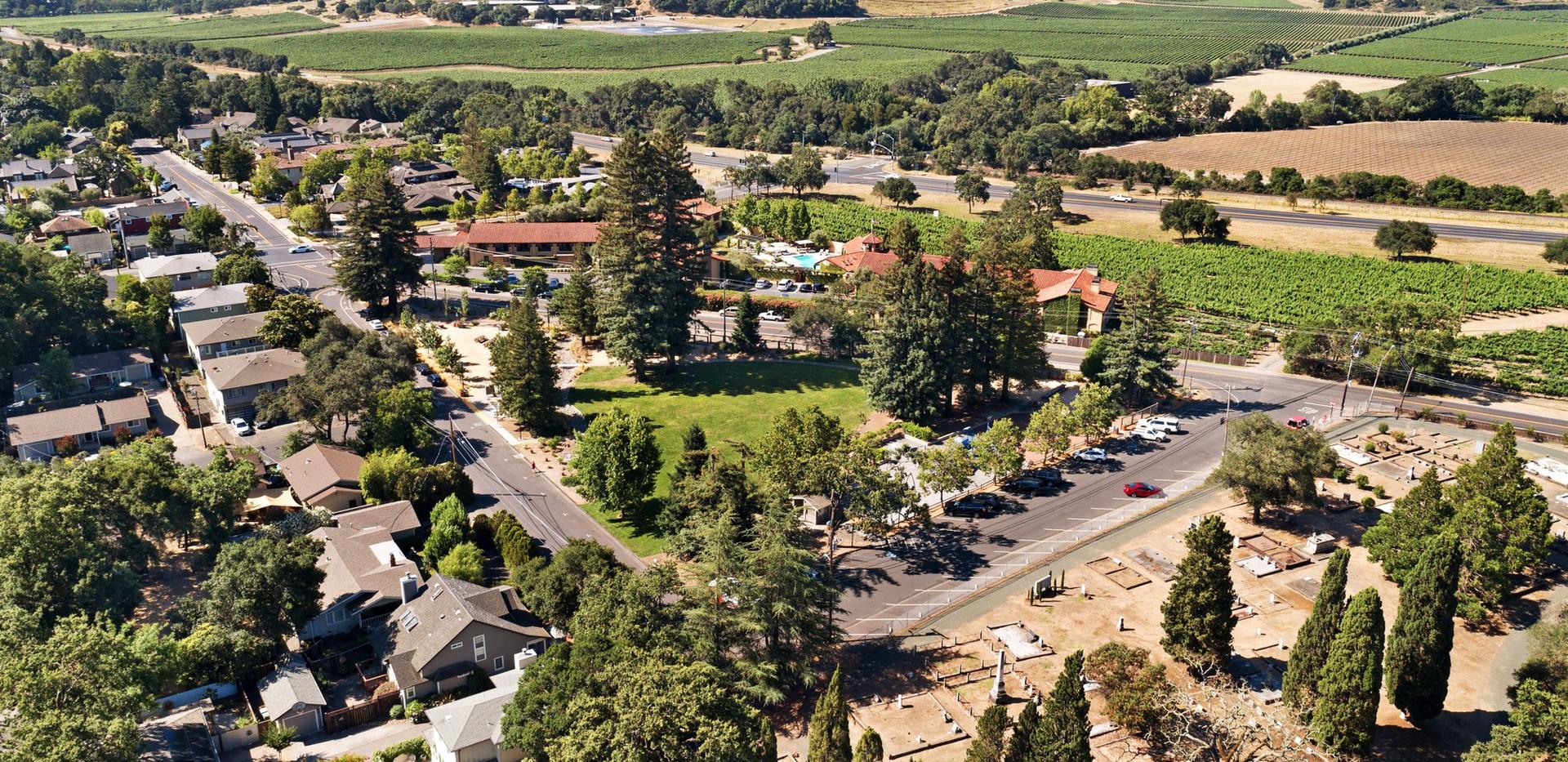 Yountville Community Park3.jpg