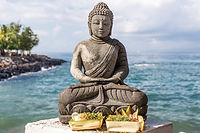 Budda.jpeg