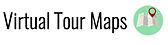 Virtual Tour Maps Logo.png
