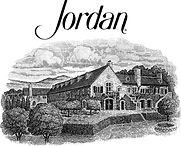 Jordan Winery.jpg
