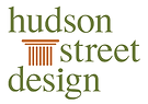 HudsonStreetDesignLogo.png