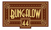 Bungalow44.jpg