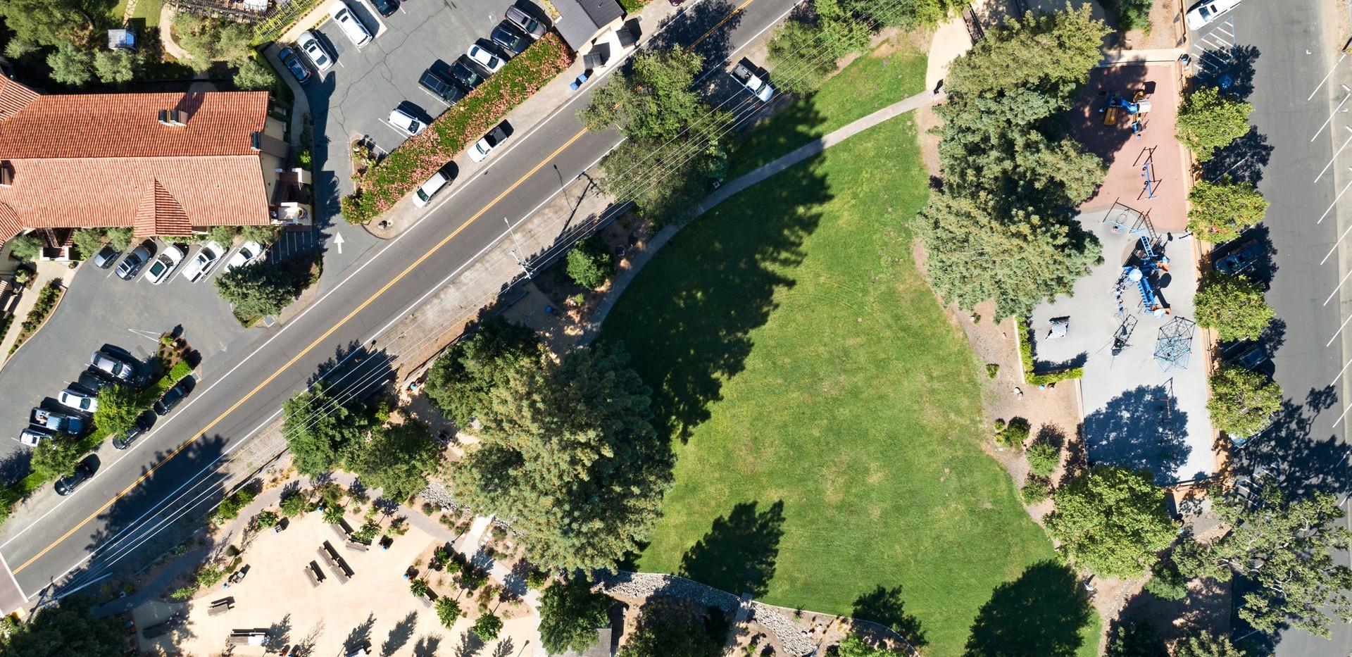 Yountville Community Park1.jpg
