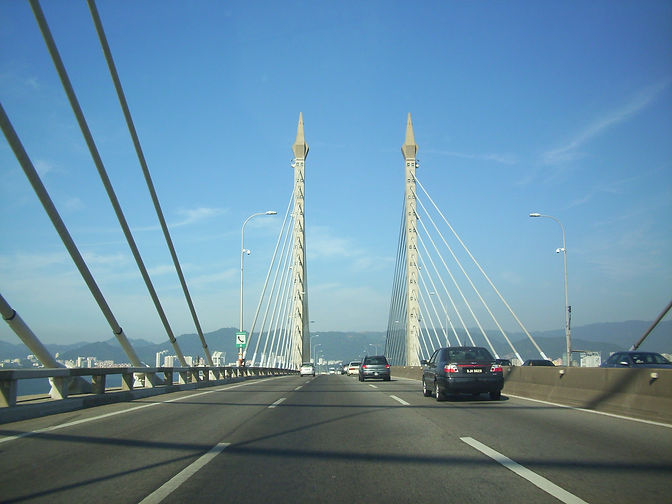 Penang bridge.jpg