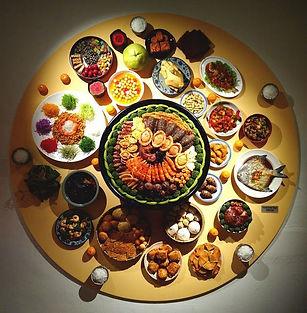 Penang private tour wonder food museum