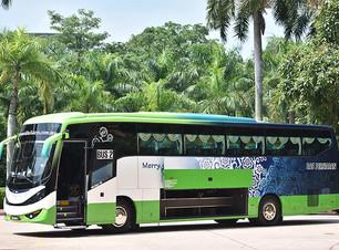 45-seat-bus-1.jpg