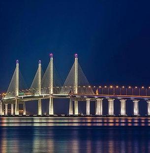 penang_second_bridge.jpg