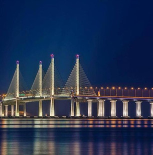 penang_second_bridge.jpg