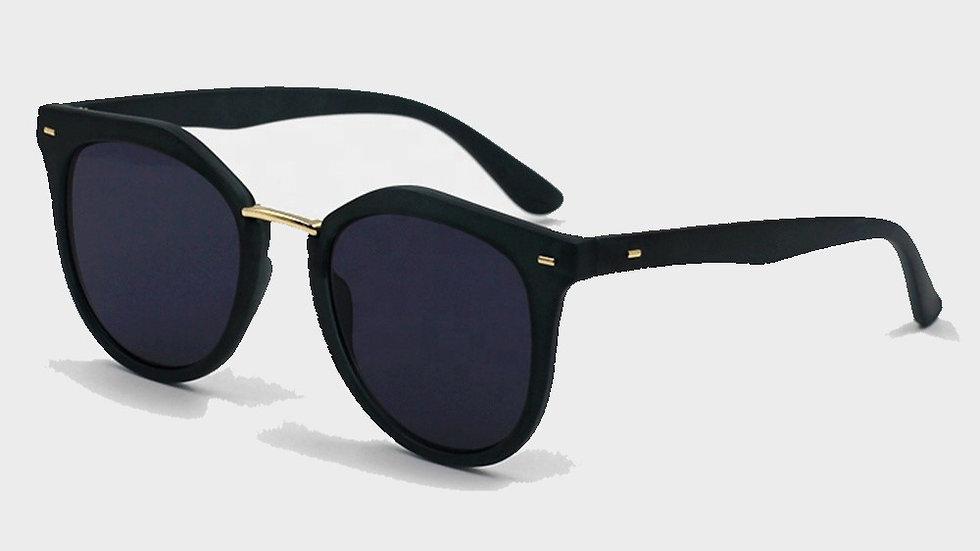 6 Angels Women's sunglasses, Cat eye, aviator's styles.