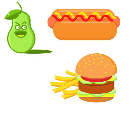 practica_curso4_comida-02.jpg