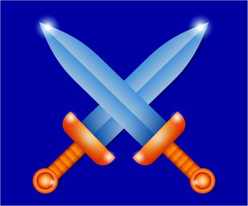 espadas gladiadores.jpg