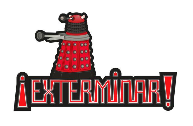 exterminar.jpg