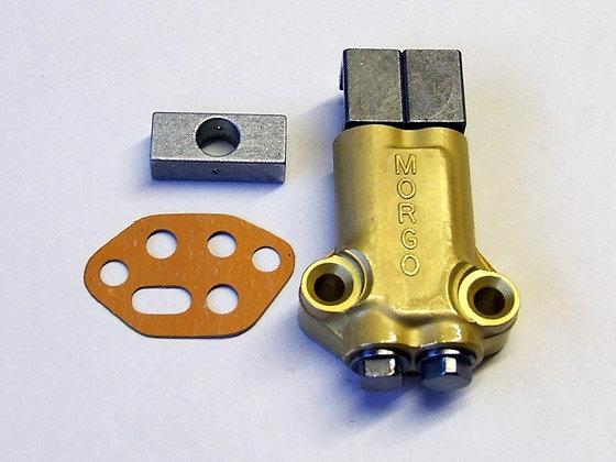 Morgo Unit oil pump 750 650 500 350