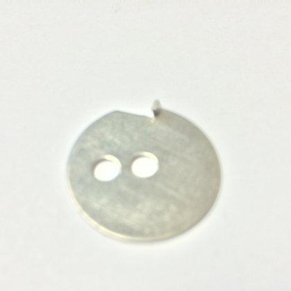 2622/071  -  Amal MK2 Needle Retaining Disc