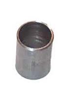 70-8751 - T120 T140 Dowel Barrel Stud