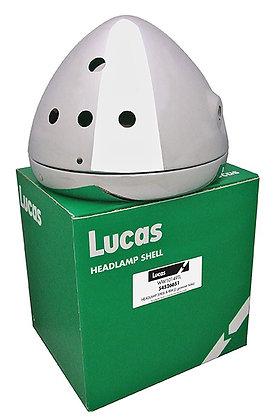 54526651T - Headlight Shell 3 Grommet