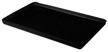 82-8091 - BATTERY TRAY RUBBER