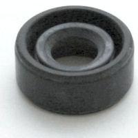 57-3644 - Clutch Pull Rod Oil seal
