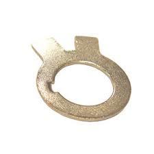 57-2240 - Mainshaft Tap Washer