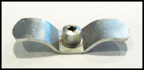 70-9696 - TR6C Wire Shield Clip