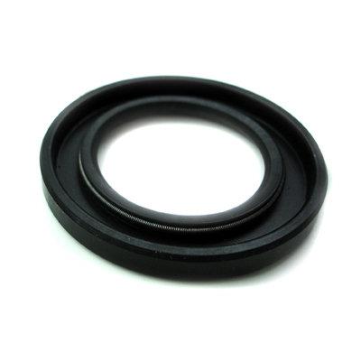 Gearbox High Gear Oil Seal 68-0027,-57-0946