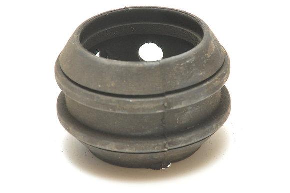 60-2596 - Binnacle Rubber